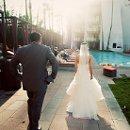 130x130 sq 1328139158577 weddingfaves2011005