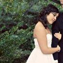 130x130 sq 1328139163858 weddingfaves2011007