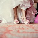 130x130 sq 1328139166044 weddingfaves2011008