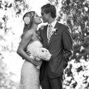 130x130 sq 1328139168441 weddingfaves2011009