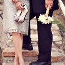 130x130 sq 1328139170516 weddingfaves2011010