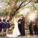 130x130 sq 1328139178845 weddingfaves2011013