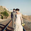 130x130 sq 1328139180976 weddingfaves2011014
