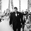 130x130 sq 1328139186532 weddingfaves2011016