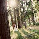 130x130 sq 1328139192523 weddingfaves2011019