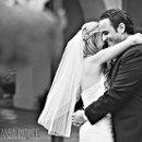 130x130 sq 1328139197549 weddingfaves2011022