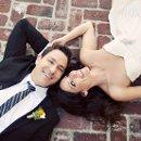 130x130 sq 1328139209781 weddingfaves2011027