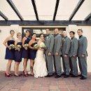 130x130 sq 1328139214267 weddingfaves2011029