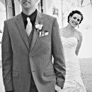 130x130 sq 1328139215924 weddingfaves2011030