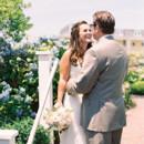130x130 sq 1428520813463 allison  sean married 00167
