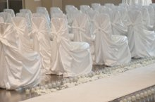 LeMore Specialty Linen photo