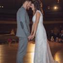 130x130 sq 1485371302758 awbrey wedding 0464