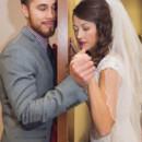 130x130 sq 1485371407176 wedding 0202