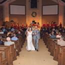 130x130 sq 1485371408125 wedding 0370
