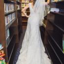130x130 sq 1485371432985 wedding 0228