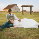 130x130 sq 1485371460498 baker wedding 0957