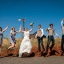 130x130 sq 1485371474381 baker wedding 0962
