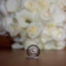 130x130 sq 1485371590825 bleecker wedding 0017