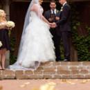 130x130 sq 1485371603388 bleecker wedding 0231