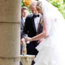 130x130 sq 1485371611159 bleecker wedding 0278