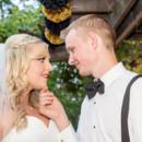 130x130 sq 1485371618453 bleecker wedding 0392