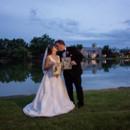 130x130 sq 1485371685166 burkholder wedding 0889
