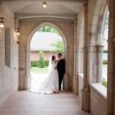 130x130 sq 1485371685605 burkholder wedding 0433