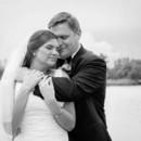 130x130 sq 1485371691807 burkholder wedding 0905