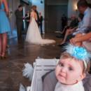 130x130 sq 1485371858996 chew wedding 0333