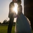 130x130 sq 1485371873307 chew wedding 0550