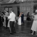 130x130 sq 1485371879280 chew wedding 0923