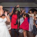 130x130 sq 1485371991611 wedding 0614