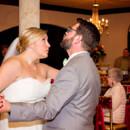 130x130 sq 1485372115226 wedding 0469