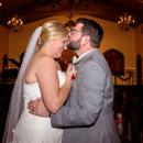 130x130 sq 1485372115938 wedding 0410