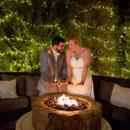 130x130 sq 1485372123027 wedding 0748