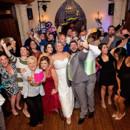 130x130 sq 1485372139423 wedding 0873