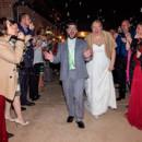 130x130 sq 1485372147714 wedding 0923