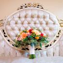 130x130 sq 1485372158261 wedding 0006