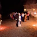 130x130 sq 1485372225138 wedding 0695