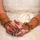 130x130 sq 1485372256937 wedding 0130