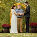 130x130 sq 1485372272372 wedding 0257