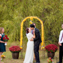 130x130 sq 1485372286936 wedding 0298