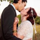 130x130 sq 1485372298985 wedding 0421