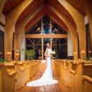 130x130 sq 1485372371940 mendoza wedding 0309