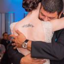 130x130 sq 1485372386992 mendoza wedding 0359