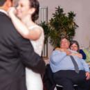 130x130 sq 1485372393825 mendoza wedding 0367