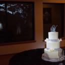 130x130 sq 1485372400711 mendoza wedding 0390