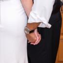130x130 sq 1485372416561 mendoza wedding 0602