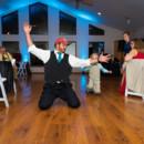130x130 sq 1485372424255 mendoza wedding 0701