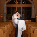 130x130 sq 1485372430602 mendoza wedding 0302